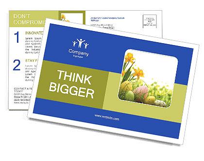 0000090447 Postcard Templates