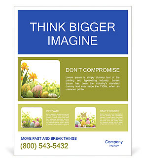 0000090447 Poster Template