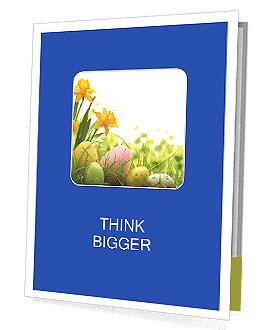 0000090447 Presentation Folder