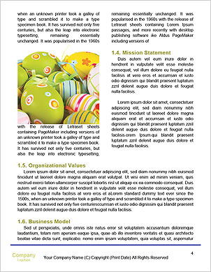 0000090447 Word Template - Page 4