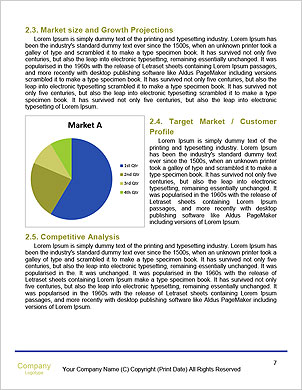 0000090447 Word Template - Page 7