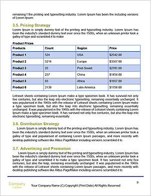 0000090447 Word Template - Page 9