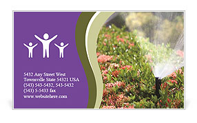 0000090448 Business Card Template