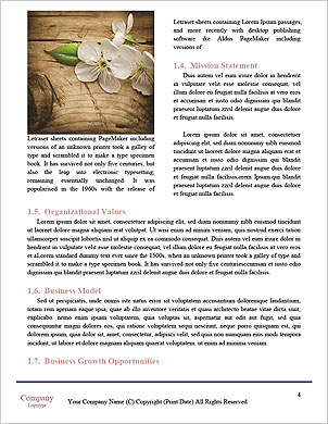 0000090449 Word Template - Page 4