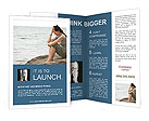 0000090451 Brochure Templates