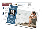 0000090451 Postcard Template