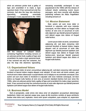 0000090451 Word Template - Page 4