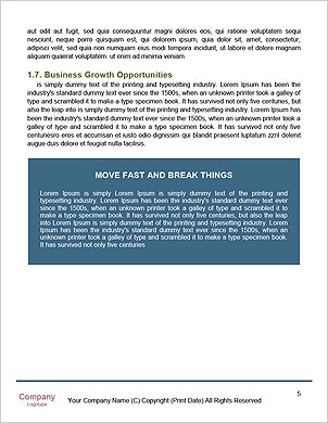 0000090451 Word Template - Page 5