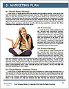 0000090451 Word Templates - Page 8