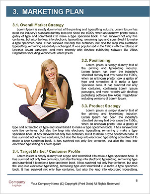 0000090451 Word Template - Page 8