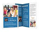 0000090452 Brochure Template