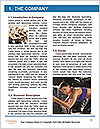 0000090452 Word Templates - Page 3