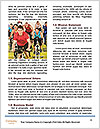 0000090452 Word Templates - Page 4