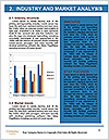0000090452 Word Templates - Page 6