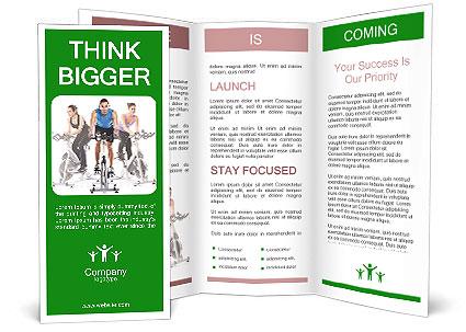 0000090453 Brochure Template