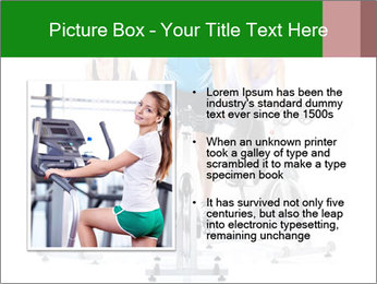 Spinning training PowerPoint Templates - Slide 13