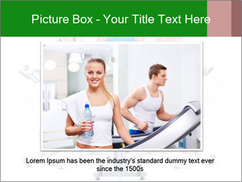 Spinning training PowerPoint Templates - Slide 15