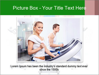 Spinning training PowerPoint Templates - Slide 16