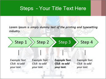 Spinning training PowerPoint Templates - Slide 4