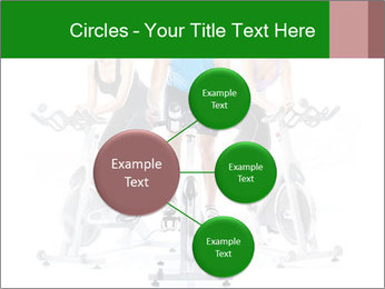 Spinning training PowerPoint Templates - Slide 79