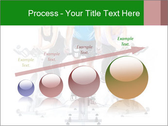 Spinning training PowerPoint Templates - Slide 87