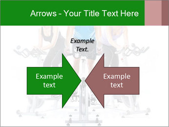 Spinning training PowerPoint Templates - Slide 90