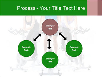 Spinning training PowerPoint Templates - Slide 91