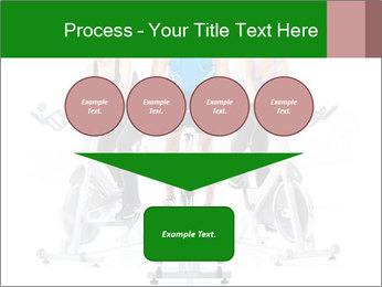 Spinning training PowerPoint Templates - Slide 93
