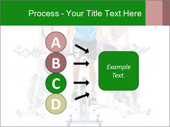 Spinning training PowerPoint Templates - Slide 94