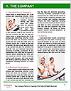 0000090453 Word Templates - Page 3