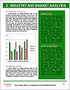 0000090453 Word Templates - Page 6