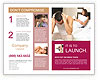 0000090454 Brochure Template