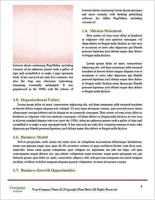 0000090456 Word Template - Page 4