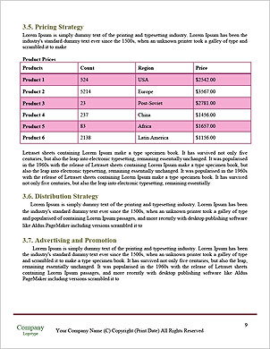 0000090456 Word Template - Page 9