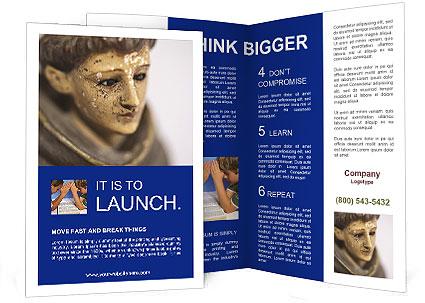 0000090457 Brochure Template