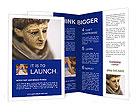 0000090457 Brochure Templates