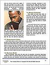 0000090457 Word Template - Page 4