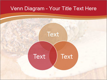 French Cuisine Appetizer PowerPoint Template - Slide 33