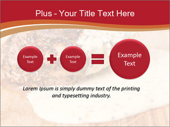 French Cuisine Appetizer PowerPoint Template - Slide 75