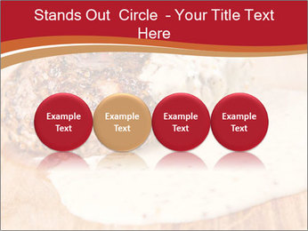 French Cuisine Appetizer PowerPoint Template - Slide 76