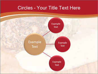 French Cuisine Appetizer PowerPoint Template - Slide 79