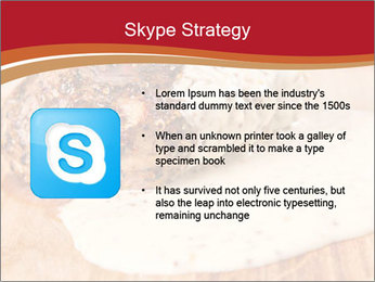 French Cuisine Appetizer PowerPoint Template - Slide 8