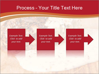 French Cuisine Appetizer PowerPoint Template - Slide 88
