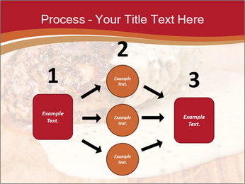 French Cuisine Appetizer PowerPoint Template - Slide 92