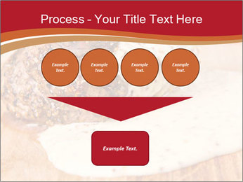 French Cuisine Appetizer PowerPoint Template - Slide 93