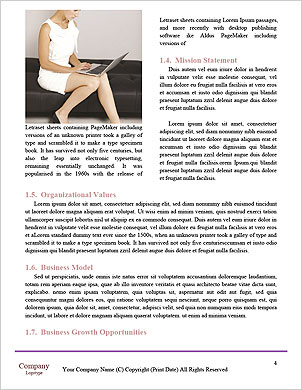 0000090459 Word Template - Page 4