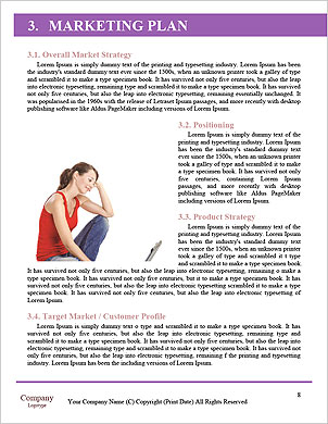 0000090459 Word Template - Page 8
