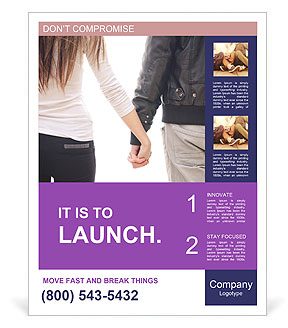 0000090460 Poster Templates