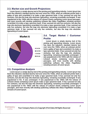 0000090460 Word Template - Page 7