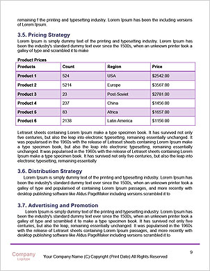0000090460 Word Template - Page 9